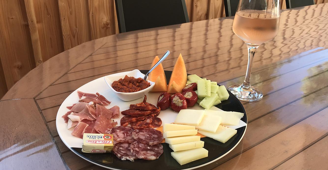 chambre table hote andernos villa herbert